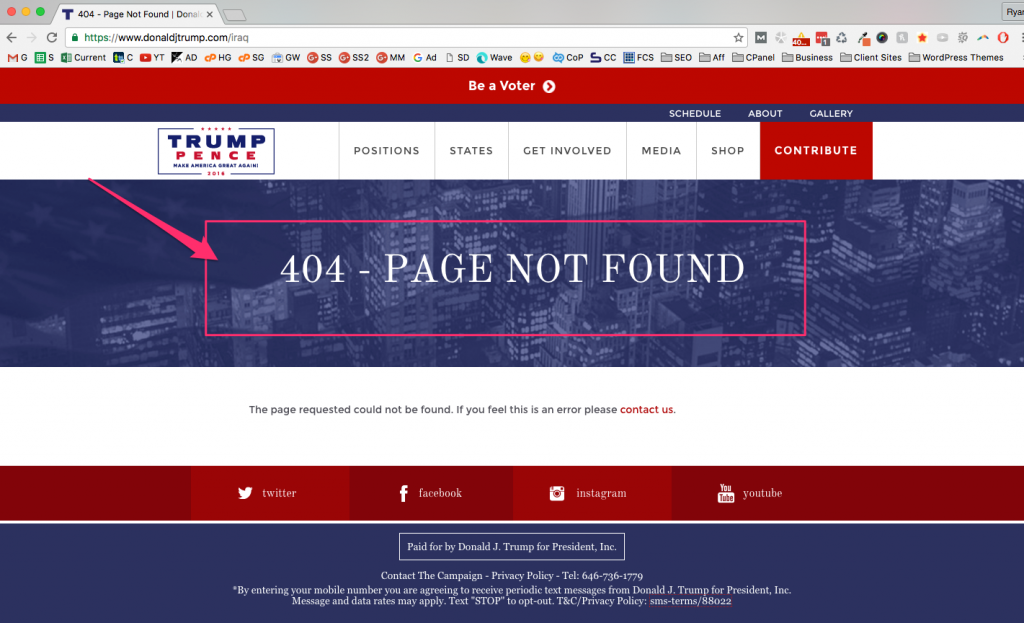 404_-_page_not_found___donald_j_trump_for_president