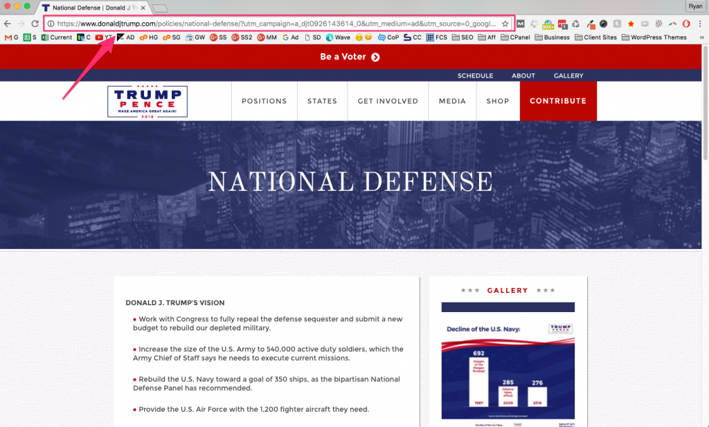 national_defense___donald_j_trump_for_president