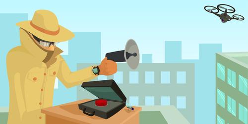 digital remarketing expert service